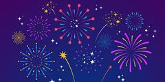 https://www.ready.pa.gov/Are-You-Ready-PA/PublishingImages/Lists/Blog%20Posts/AllItems/Fireworks-Blog-Banner.jpg