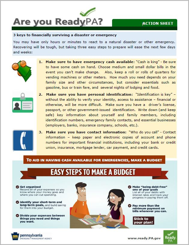FINANCIAL PREP actionsheet cover.JPG