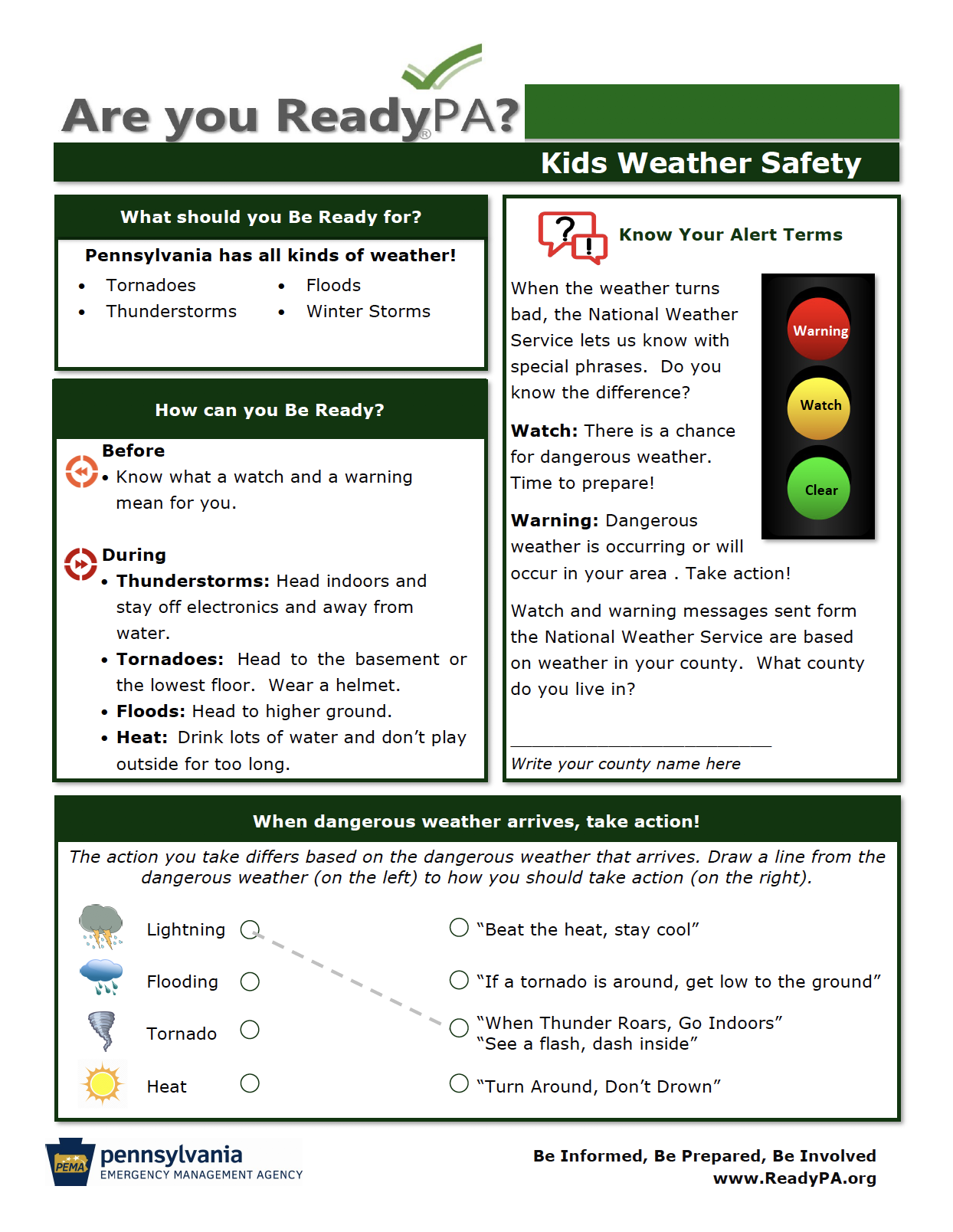 Kids Safety Factsheet Cover.png