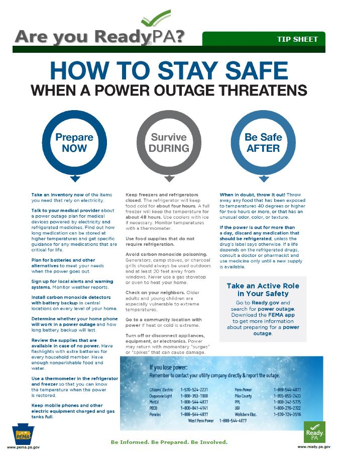 How-To-Stay-Safe-During-A-Power-Outage-Action-Sheet.JPG