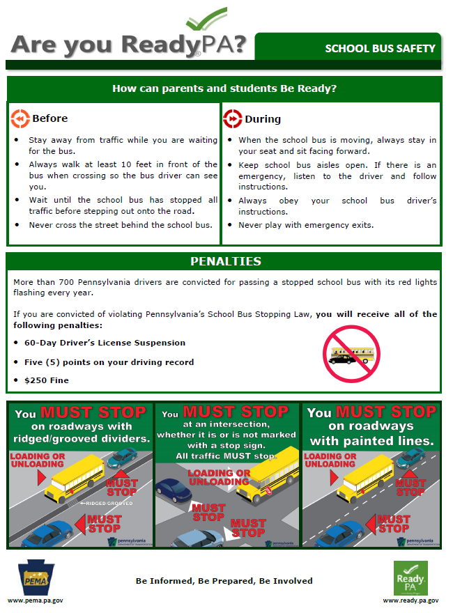 School Bus Safety Action Sheet.PNG